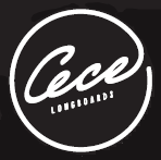 CeCe Longboards Online Shop